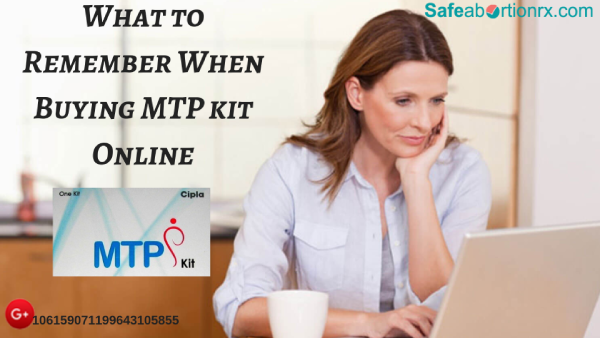 purchase Mtp kit online
